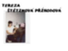 tereza_studiovisit_prezentace.png