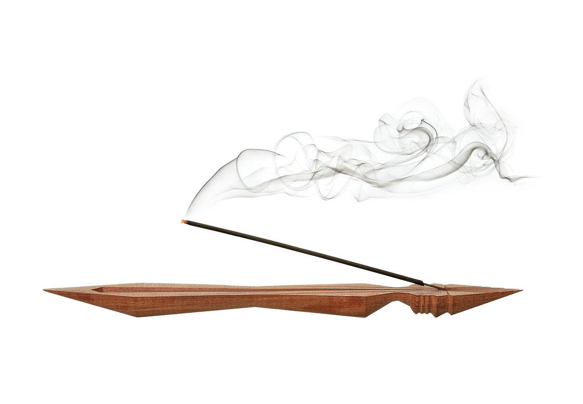 Incense Altar.jpg
