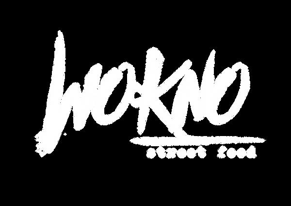 final-logo-02.png