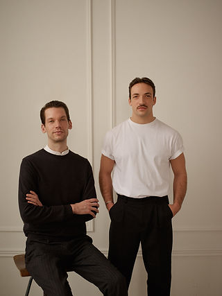 Tomas Ric and Jakub Hiermann 2.jpg
