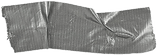 21-218844_cassette-tape-png.png