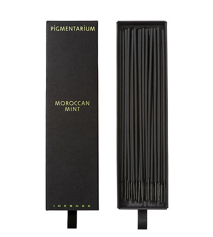 incense produkty4.jpg