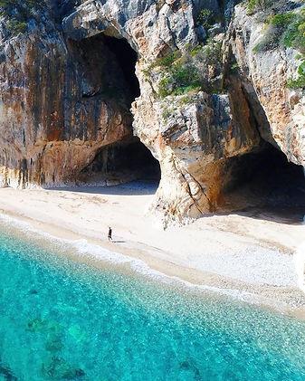 Playa de las Cuevas.jpg