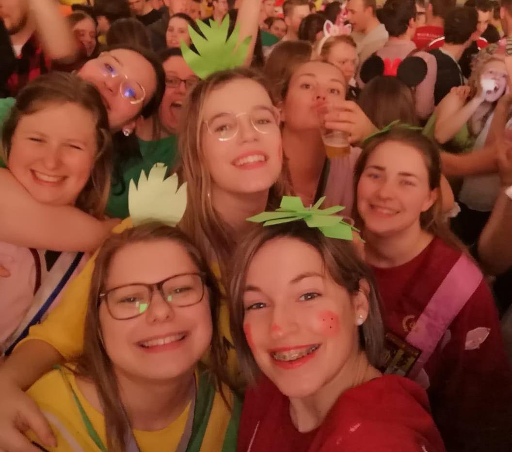 CarnavalTD 2019