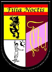 Logo Filia_bewerkt.png