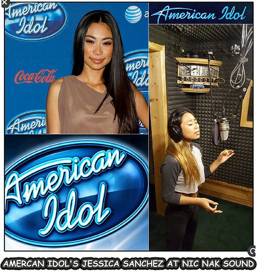 jessica sanchez w text.jpg