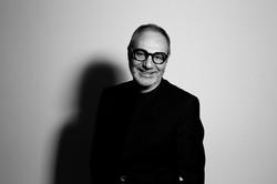 Gianni Veneziano