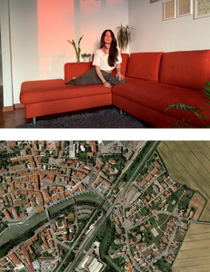 Motta di Livenza (TV)