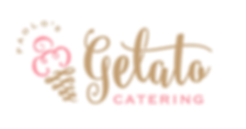 catering logo big.png
