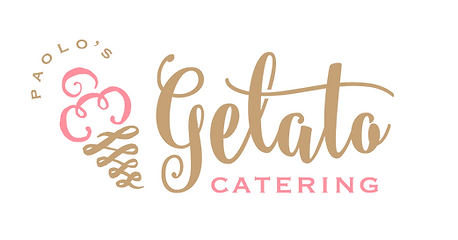catering logo big.png