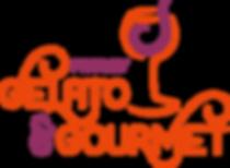 logo-350x.png