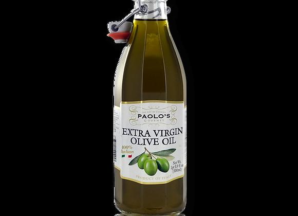 Extra Virgin Olive Oil ( 8.5 Oz.)