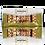 Thumbnail: Biscotti Sfogliatelle