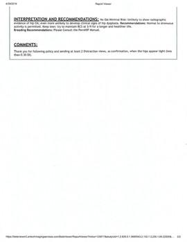 Doug Penn hip report_0002.jpg
