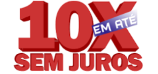 10x-sem-juros-png-4-removebg-preview.png