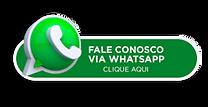 Whatsapp-do-montador-de-móveis-de-Salvad