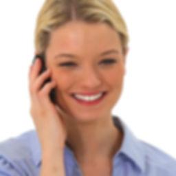 337177809-utilizzare-entusiasmo-udire-te