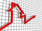 investimento immobiliare.jpg
