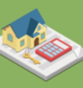 casa affitto costi_edited_edited.jpg