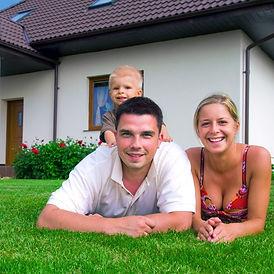 Casa famiglia prato_edited.jpg