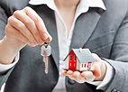 vendere casa.jpg