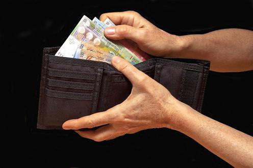 franchi portamonete.jpg