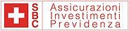 logo bysbc 2015.jpg