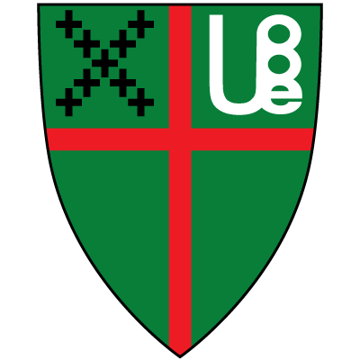 UBE_Crest.png