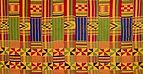 traditional-kente-cloth-royalty-free-ima