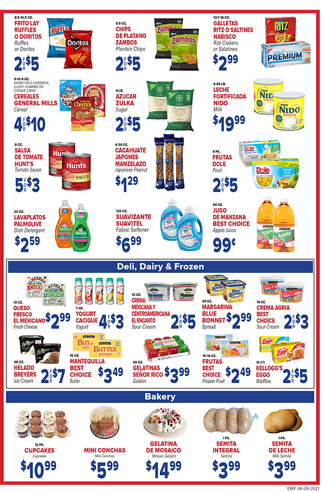 STORE #1 06-09 to 06-15 P2.png