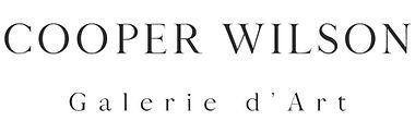 logo CW fin.jpg