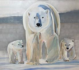Polar Stroll.jpg