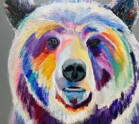 Full Spectrum Bear .JPG