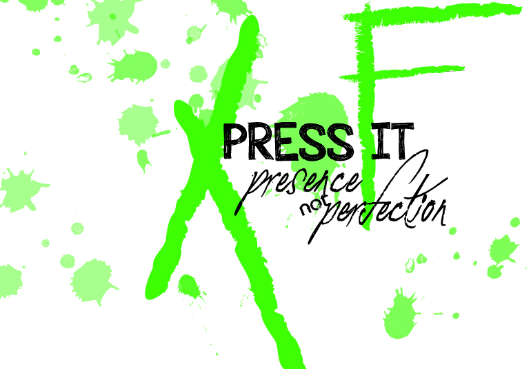 Express Fit Logo