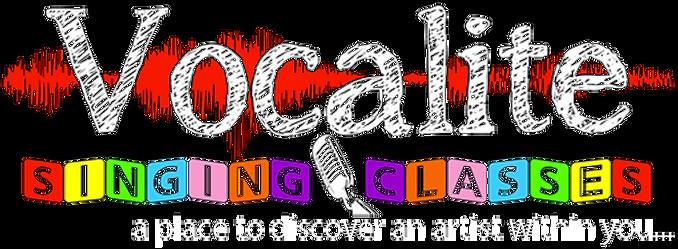 vocalite singing classes in mumbai
