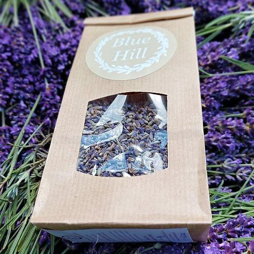 Culinary lavender 20g