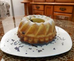 Kaj praviš na praznično kulinarično ustvarjanje s sivko?