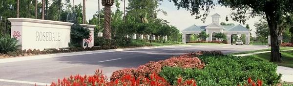 entrance4.webp