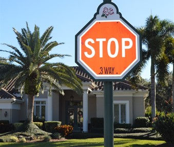 Stop Sign Picture.jpg