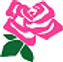 New_RoseLogo reduced.bmp