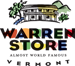warren-store-logo.png