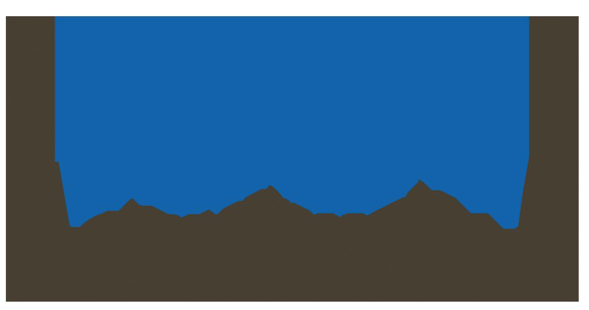 Sugarbush Village Condominiums