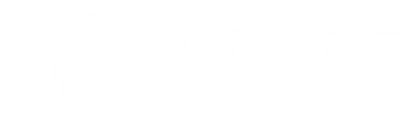 SCRYBE Horizontal White Logo .png