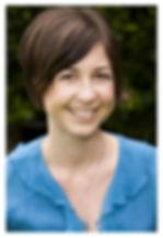 Jenny Bowen Psychotherapist Los Angeles Westside Santa Monica