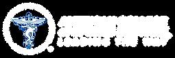 ACSM_Logo_white.png