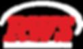 RWS-Logo-WhiteRed.png
