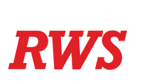 RWS-Logo-WhiteRed.png