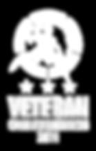 VetOwned_Logo-white.png
