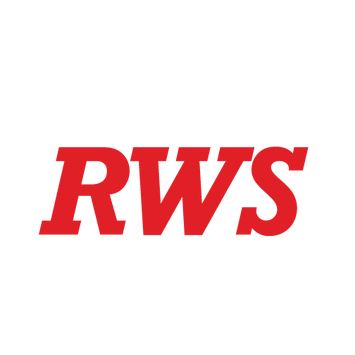 RWS-Logo-WhtRed.png