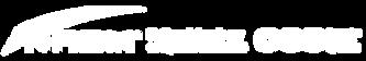 NASM-Logo-white.png